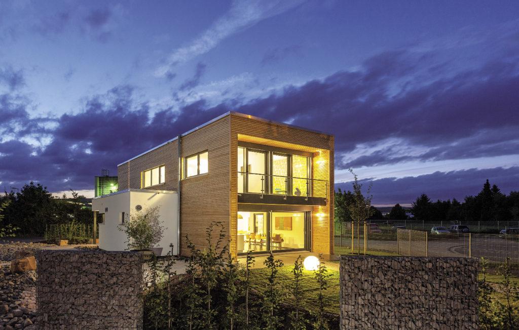 Musterhaus-Hameln-21_opt