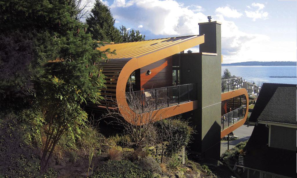 architecturebois-abd-57-reportage-racette-canada-7