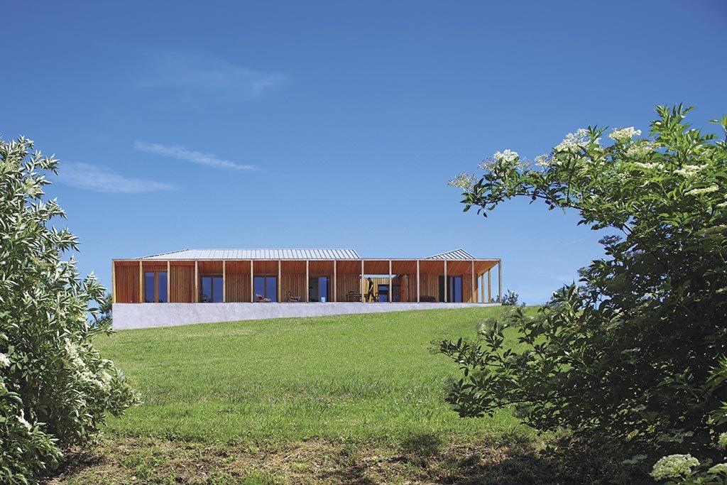 architecturebois-abd-58-reportage-ceneda-8