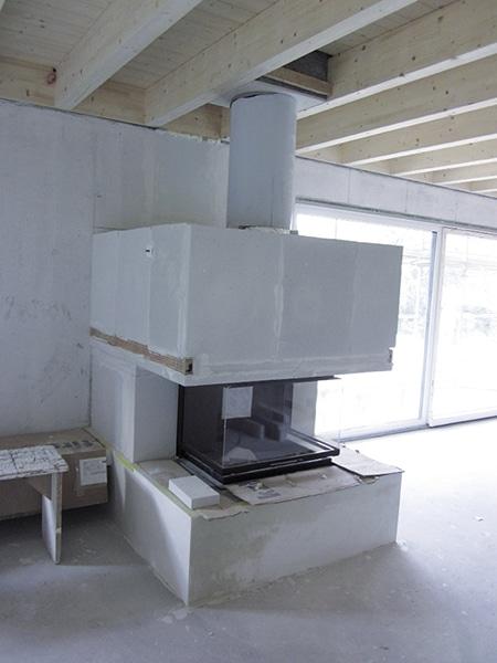 architecturebois-abd-hs21-d11-chauffage-4