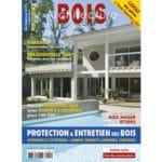 architecturebois-wood-couv-abd19