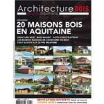 architecturebois-wood-couv-abdaquitaine2010