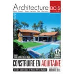 architecturebois-wood-couv-abdaquitaine2012