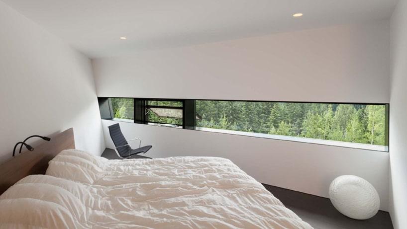 architecturebois-wood-reportage-patkau-architects-hadaway-house-whistler-canada-3