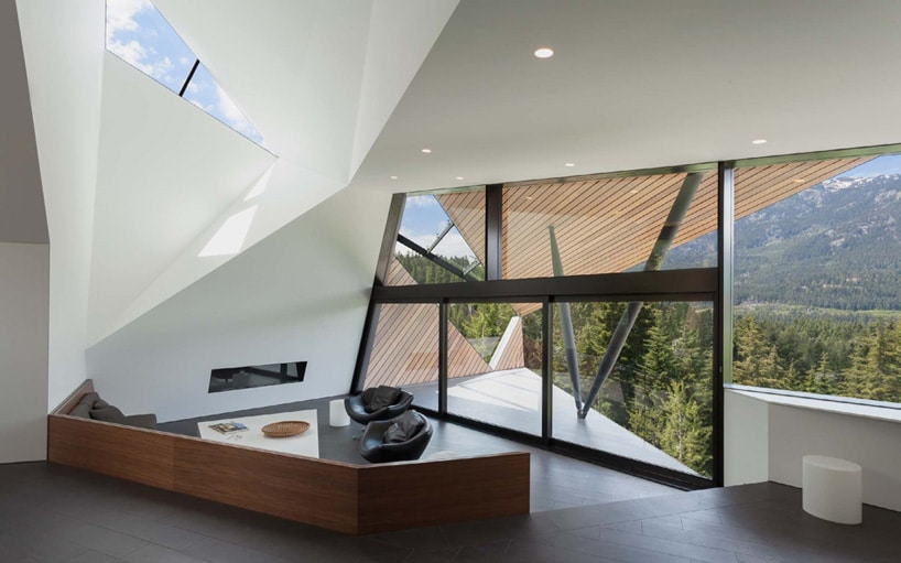 architecturebois-wood-reportage-patkau-architects-hadaway-house-whistler-canada-6