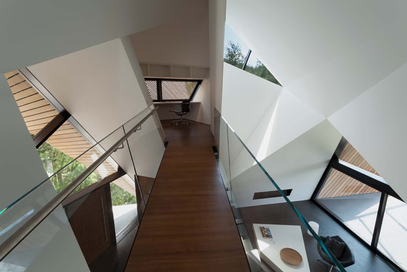 architecturebois-wood-reportage-patkau-architects-hadaway-house-whistler-canada-7