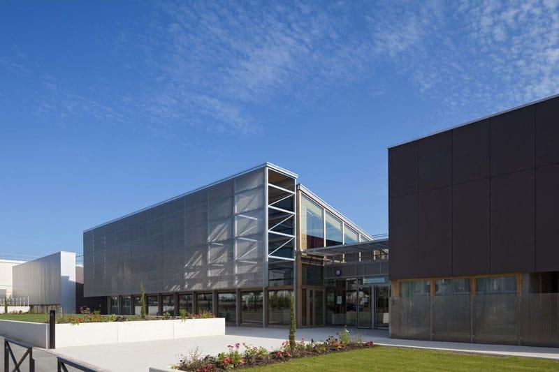 architecturebois-Groupe-scolaire-Charles-Fauvet-FABIENNE-BULLE