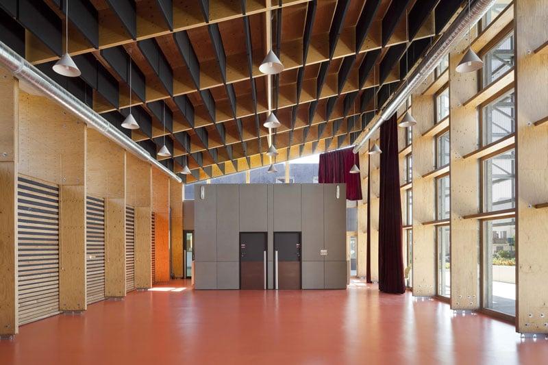 architecturebois-Groupe-scolaire-Charles-Fauvet-FABIENNE-BULLE7