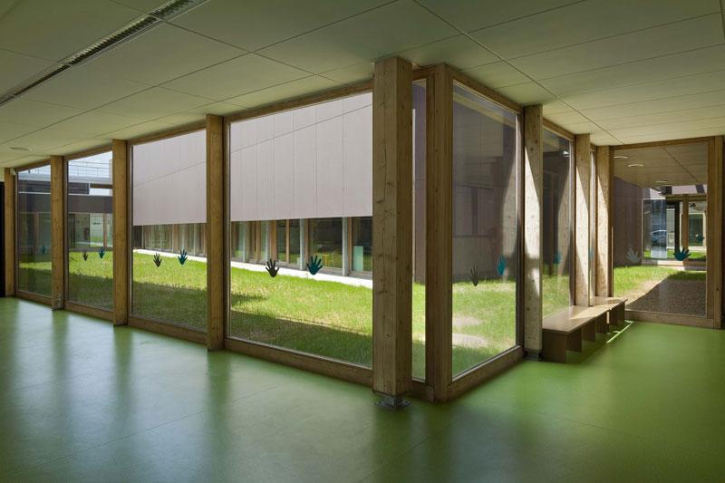 architecturebois-Groupe-scolaire-Charles-Fauvet-FABIENNE-BULLE9