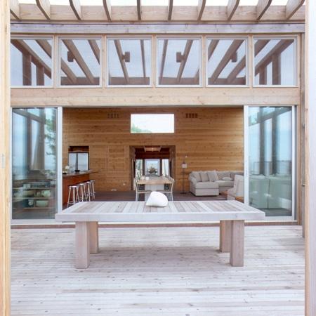 architecturebois-wood-reportage-report-maison-bca-screened-house-porsh