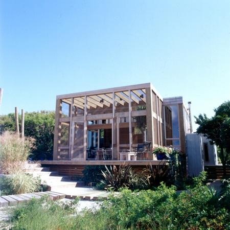 architecturebois-wood-reportage-report-maison-bca-screened-house2