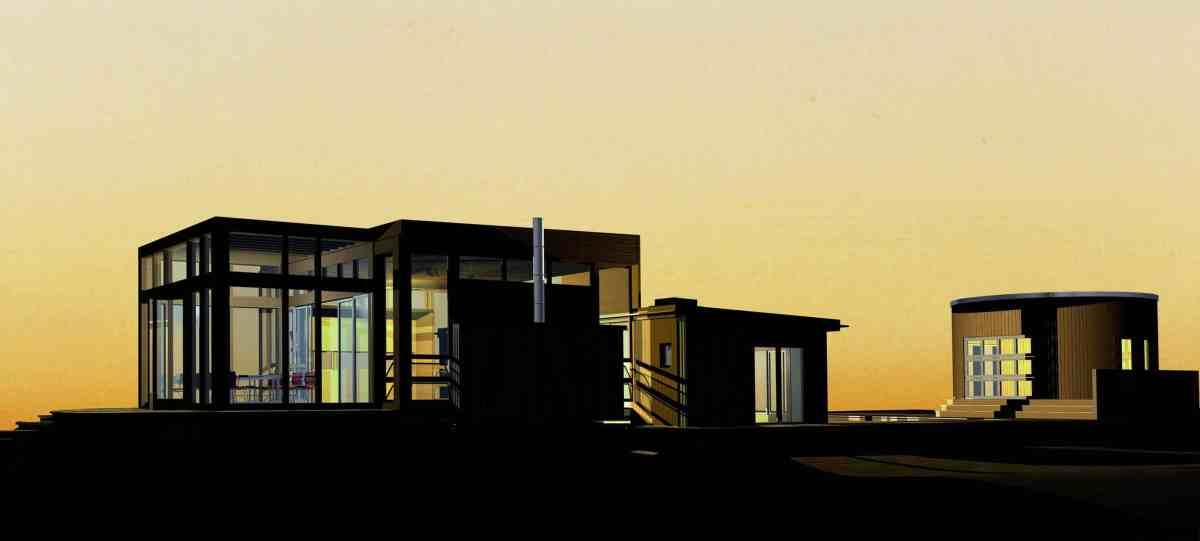 architecturebois-wood-reportage-report-maison-bca-screened-house3