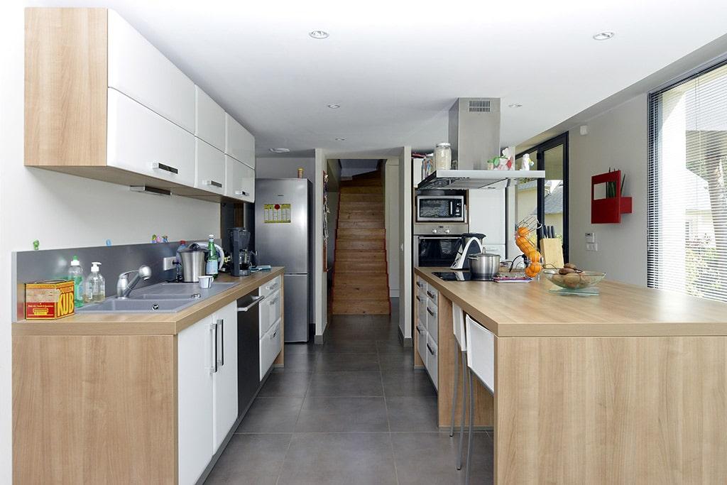 architecturebois-abd-68-report-charre-renard-3