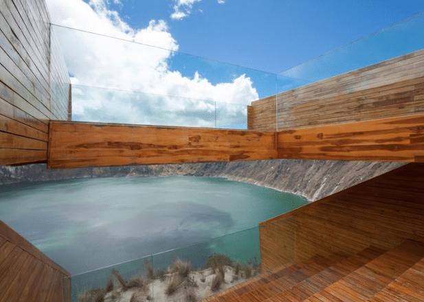 architecturebois-report-reportage-Plateforme d'observation-Javier Mera-Jorge-Andrade-Daniel-Moreno-Flores1
