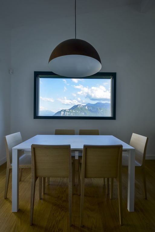 hs28-report-tableaualpin5