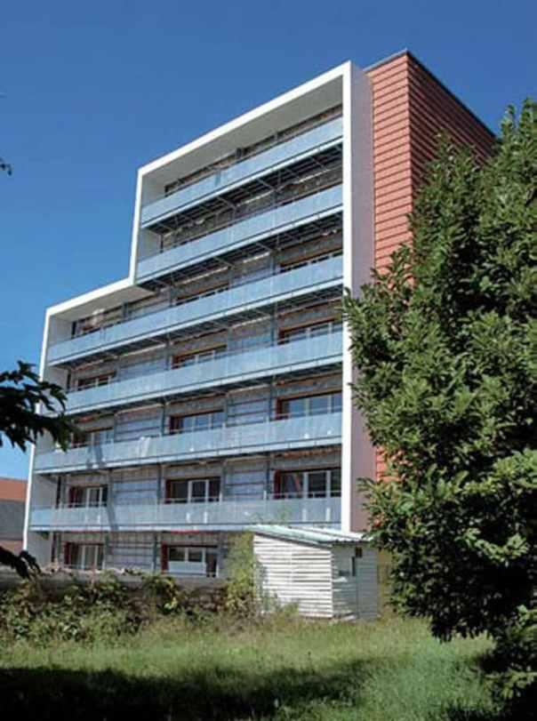 architecturebois-projet-darchi-green-building-3