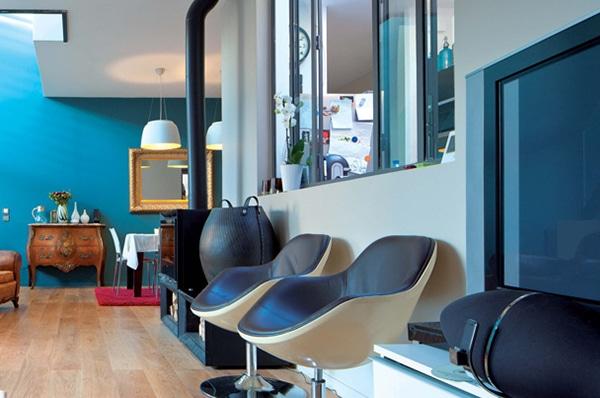 architecturebois-reprotage-maison-k-abd60-10-couv