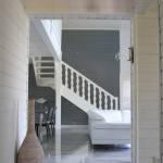 architecturebois_abd_70_reportage_alaya_maisons_bois_08
