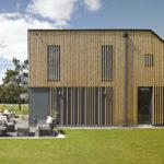 architecturebois_abd_70_reportage_ganivelle_02