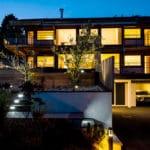 architecturebois_abd_70_reportage_vision_bois_03