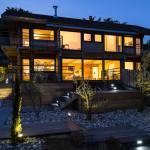 architecturebois_abd_70_reportage_vision_bois_32