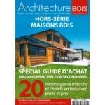 reportage-architecturebois-maison-dossier-kit-habitat-wood-house-bois-couv-hs25