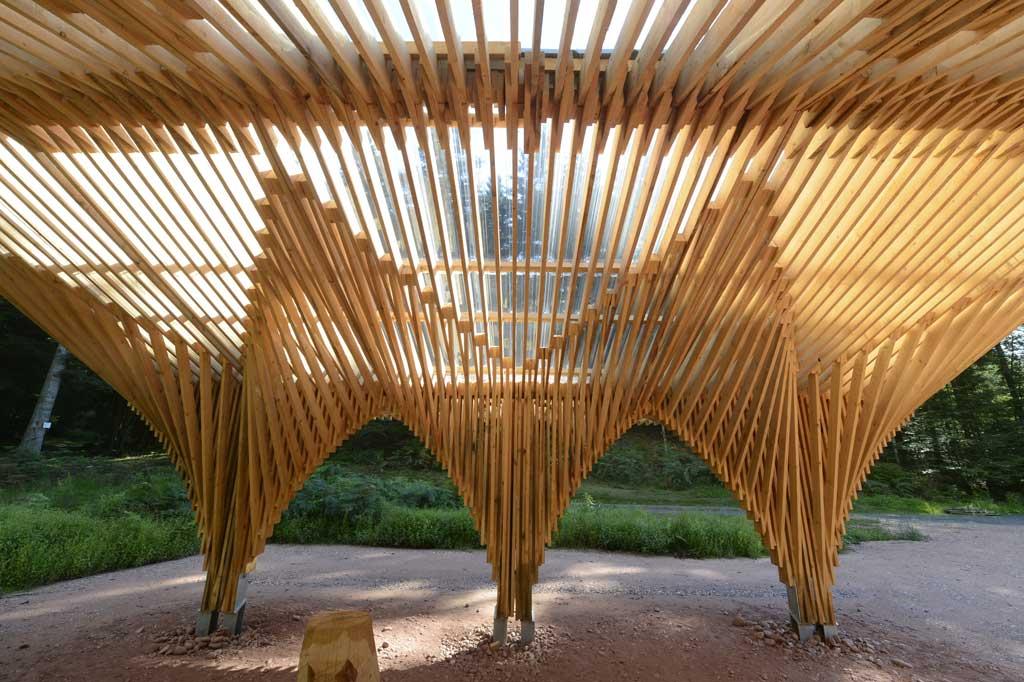 architecturebois-bois-wood-magazine-construction-public-habitat-kit-Abri-Tourbiere-BERTRICHAMPS-3