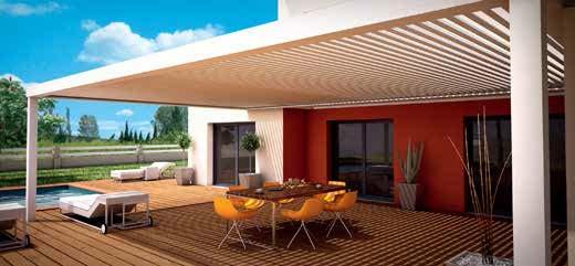 architecturebois-magazine-dossier-Bioclimatisme-protection-solaire-kit-habitat-bois-4