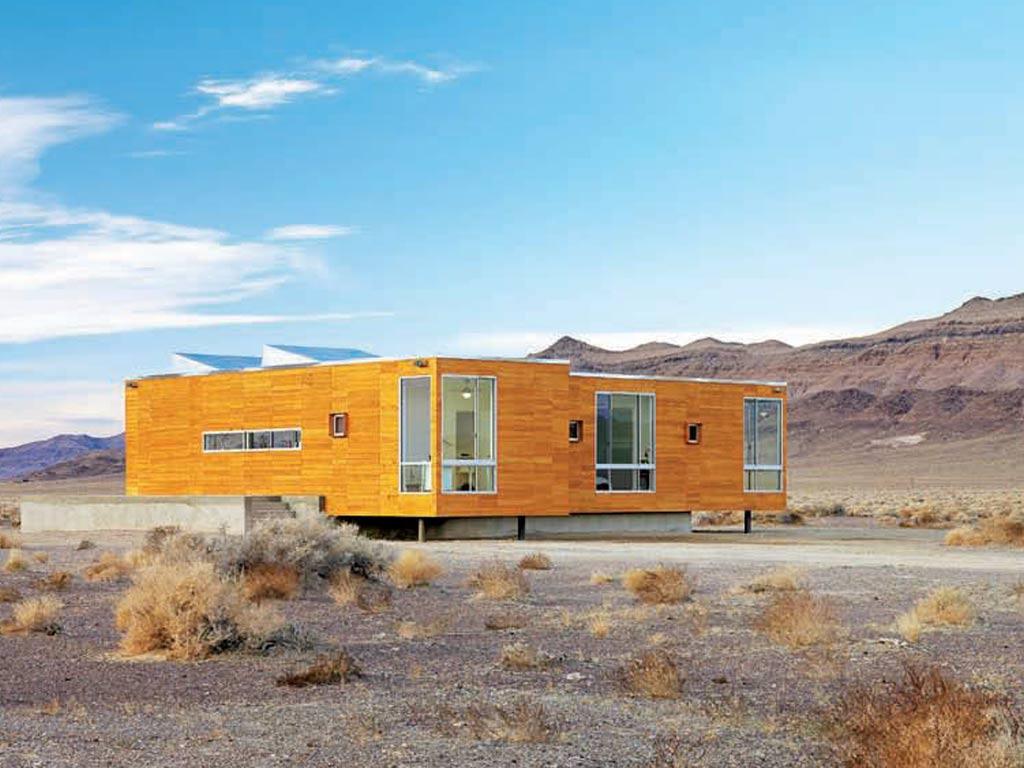 architecturebois-maison-kit-habitat-reportage-wood-bois-maison-house-des-sables-archi-monde-7