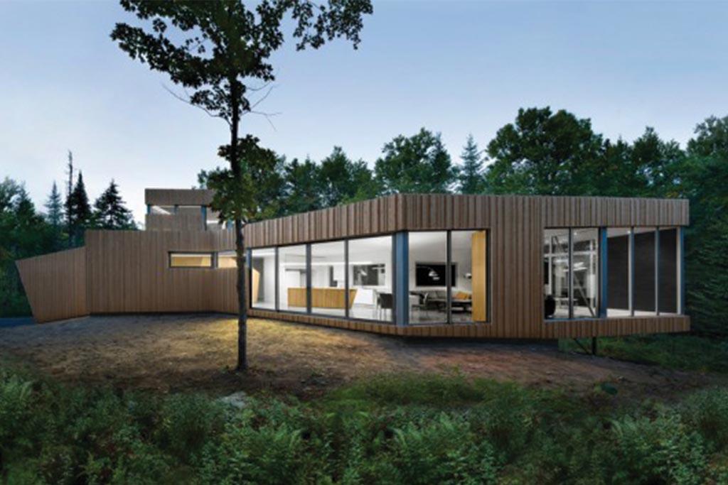 architecturebois-maison-magazine-kit-habitat-maison-du-Lac-Grenier-Paul-Bernier-Architecte-Journal-du-Design-archi-monde-4