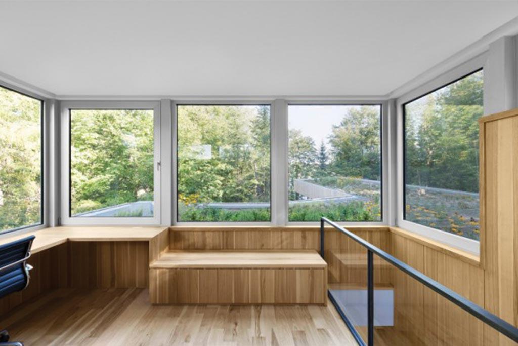 architecturebois-maison-magazine-kit-habitat-maison-du-Lac-Grenier-Paul-Bernier-Architecte-Journal-du-Design-archi-monde-6