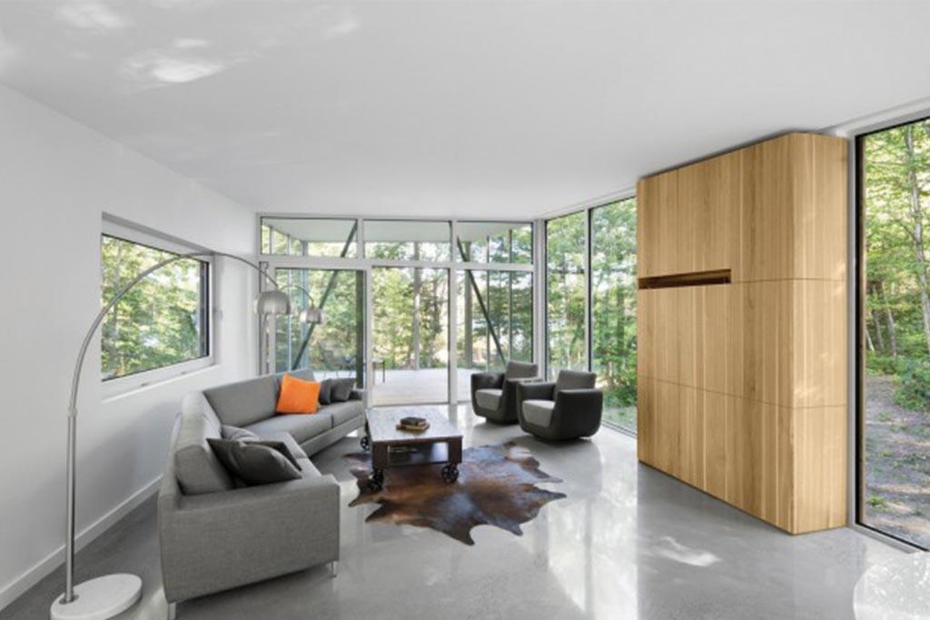 architecturebois-maison-magazine-kit-habitat-maison-du-Lac-Grenier-Paul-Bernier-Architecte-Journal-du-Design-archi-monde-7