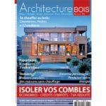 reportage-architecturebois-maison-dossier-kit-habitat-wood-house-bois-abd70-couv