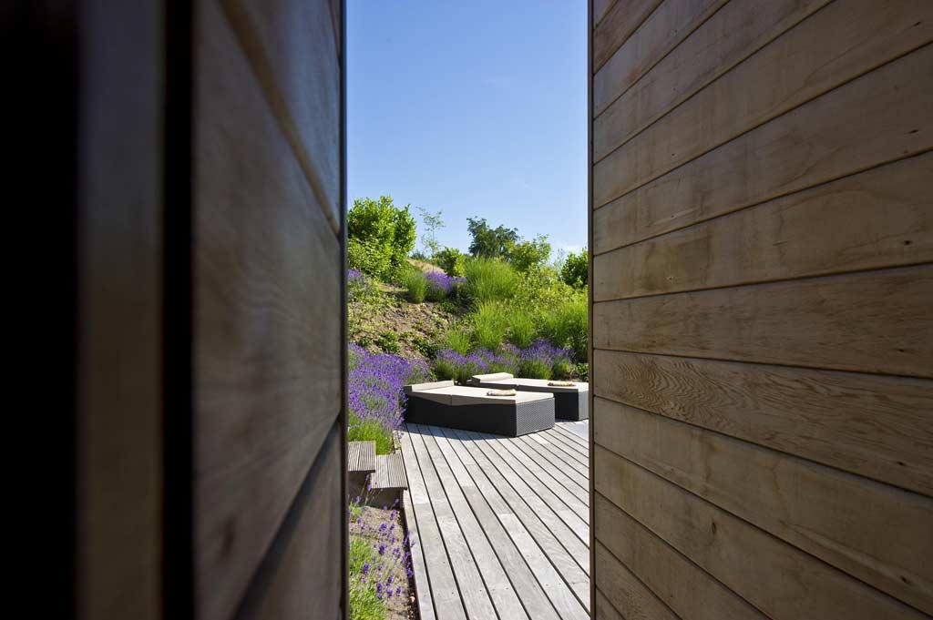 architecture-bois-magazine-n-72-naturhome-vue-panoramique-1