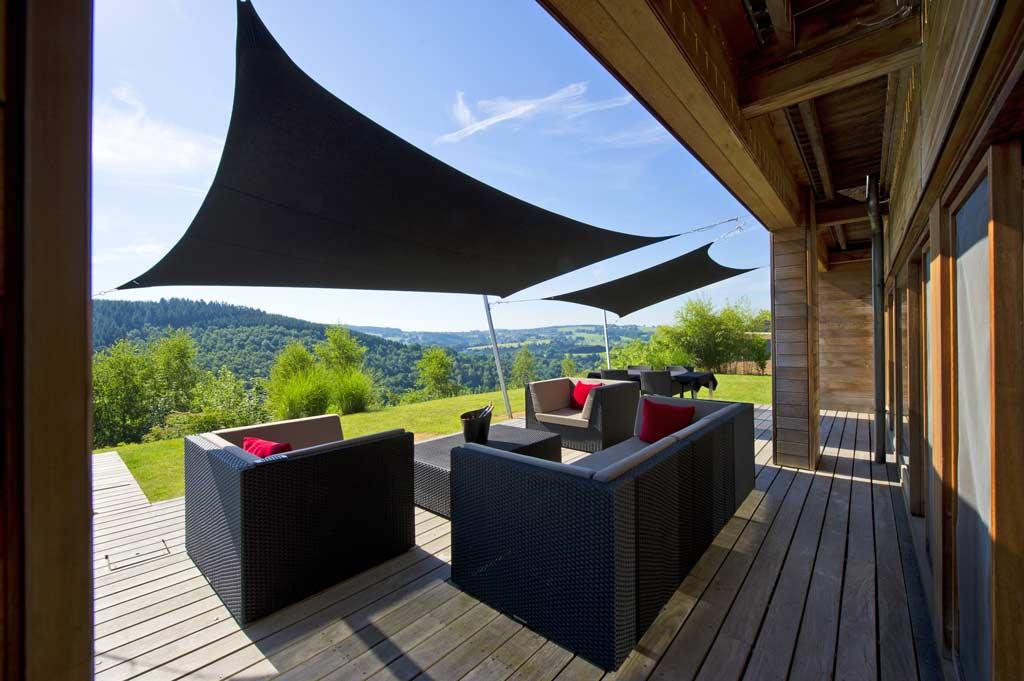 architecture-bois-magazine-n-72-naturhome-vue-panoramique-2
