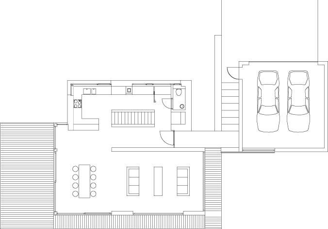 architecture-bois-magazine-n-72-naturhome-vue-panoramique-7