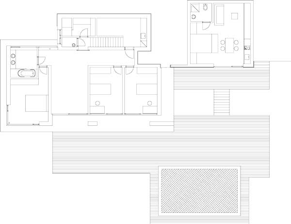 architecture-bois-magazine-n-72-naturhome-vue-panoramique-8