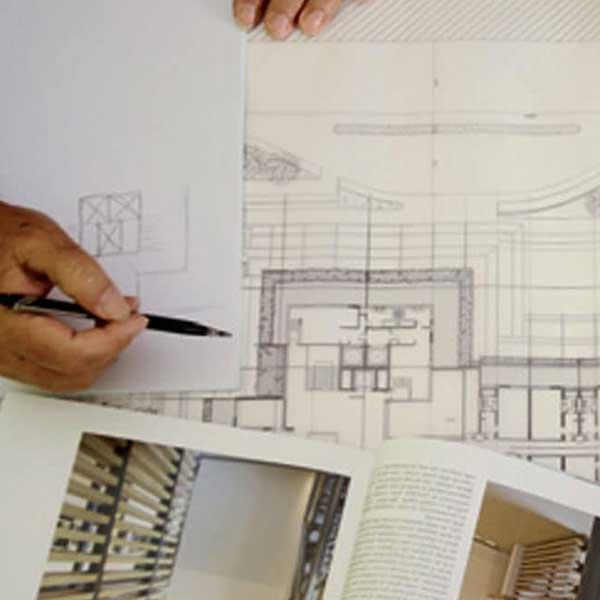 plans-maison-architecte