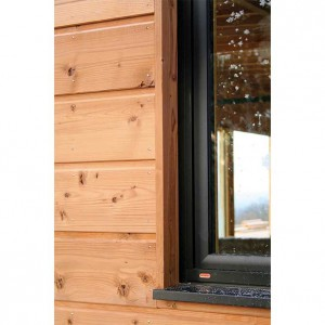 reportage-architecturebois-maison-dossier-kit-habitat-wood-house-bois-fenetre-rt2012-pinel-