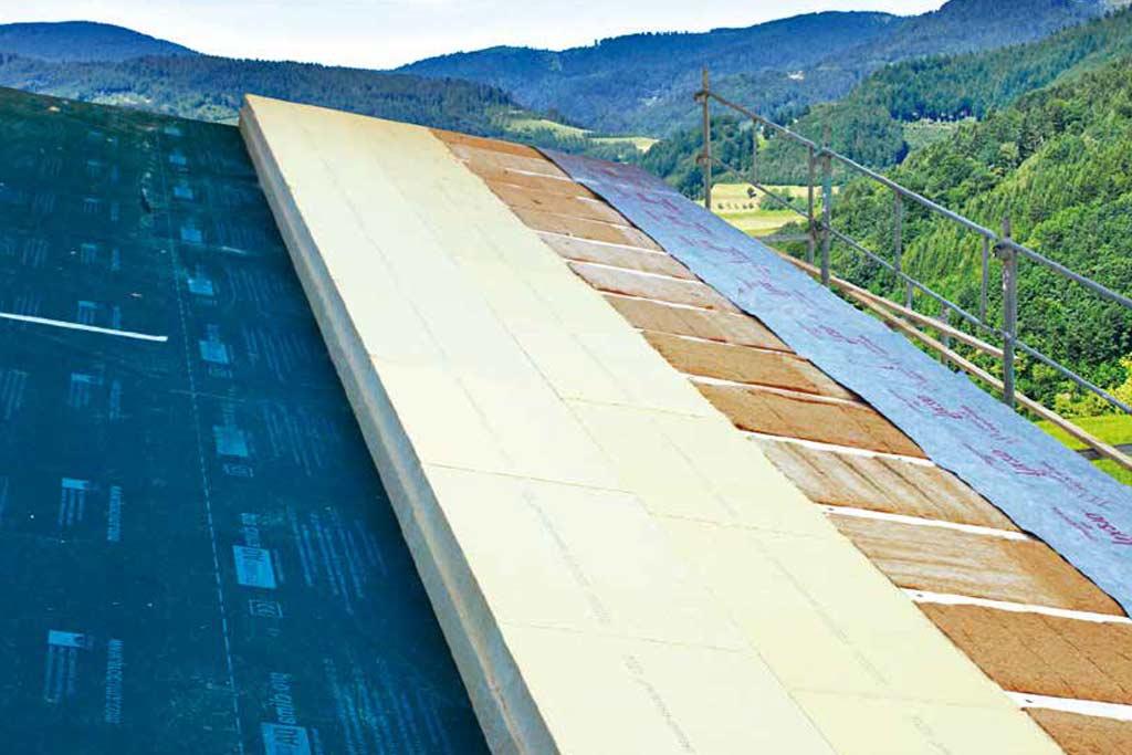 architecturebois-bois-wood-isolation-construction-dalle-comble-mur-exterieur-cloison-toiture-comble-abd69