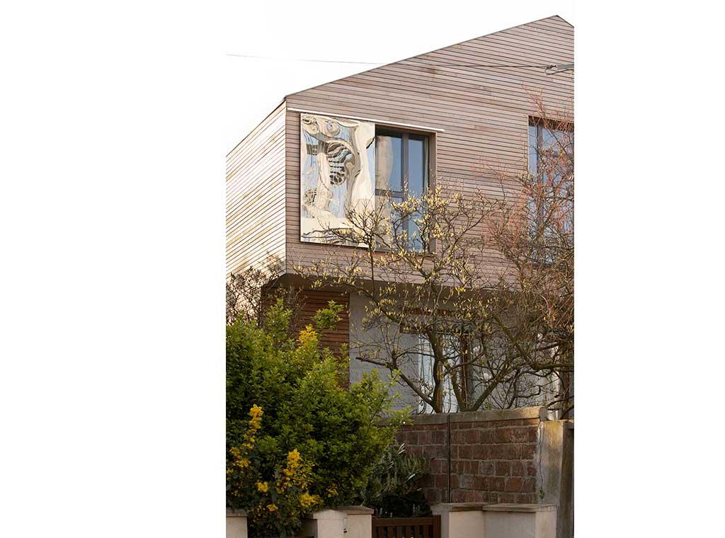 reportage-architecturebois-maison-dossier-kit-habitat-wood-house-bois-fenetre-rt2012-djuric9