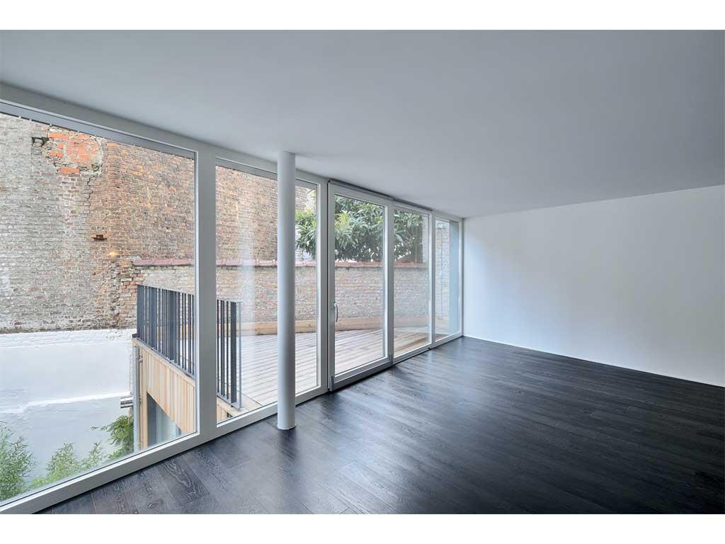 reportage-architecturebois-maison-dossier-kit-habitat-wood-house-bois-fenetre-rt2012-forma412