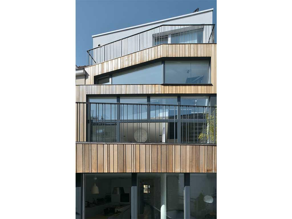 reportage-architecturebois-maison-dossier-kit-habitat-wood-house-bois-fenetre-rt2012-forma46