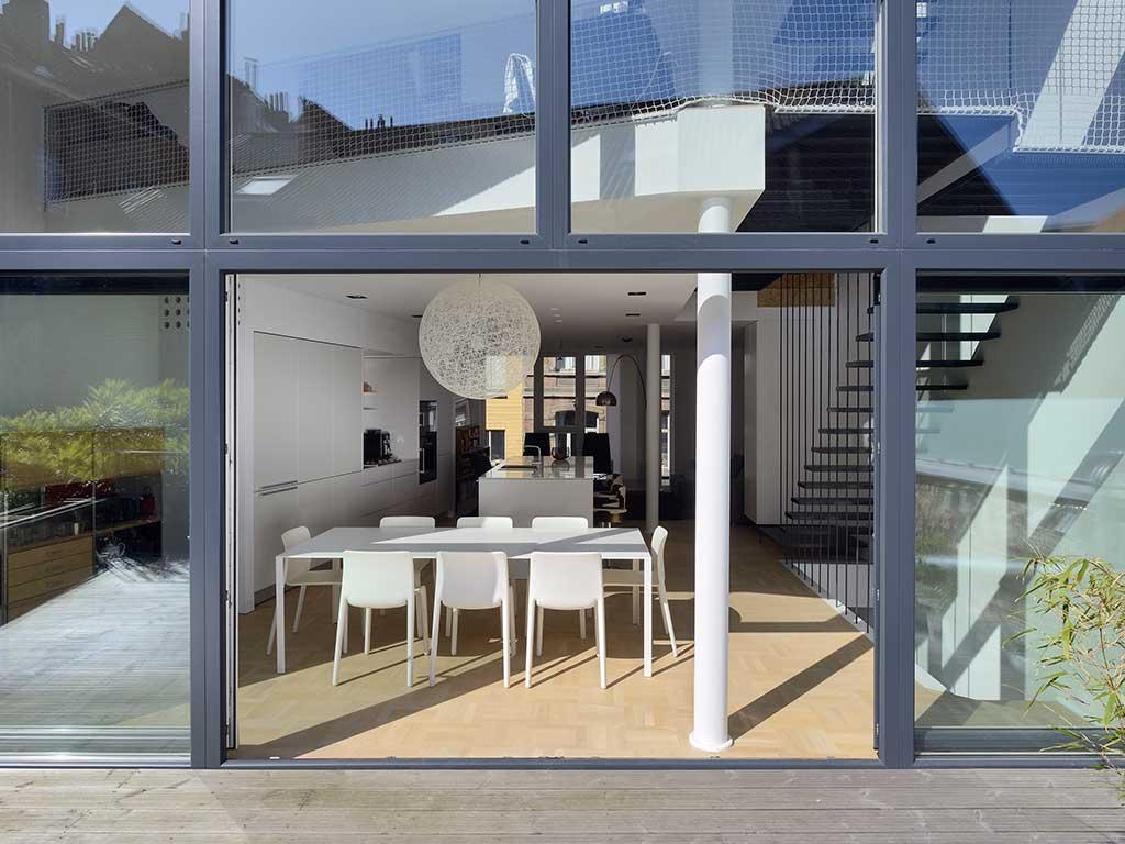 reportage-architecturebois-maison-dossier-kit-habitat-wood-house-bois-fenetre-rt2012-forma49