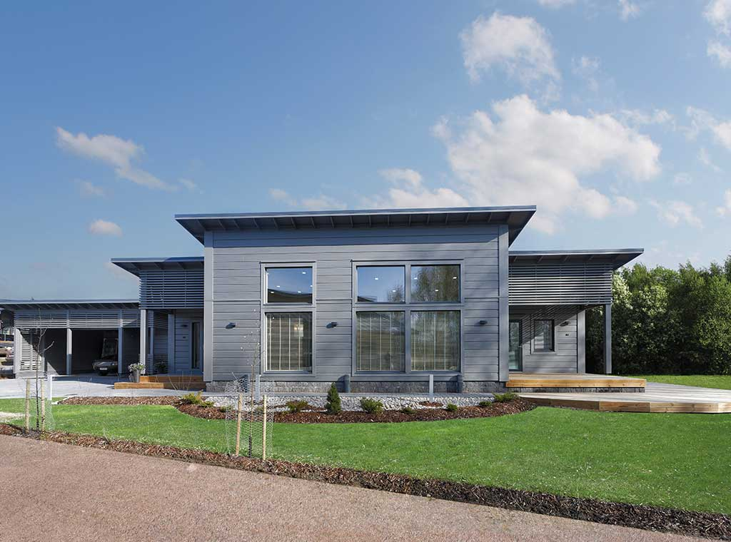 reportage-architecturebois-maison-dossier-kit-habitat-wood-house-bois-fenetre-rt2012-kontio