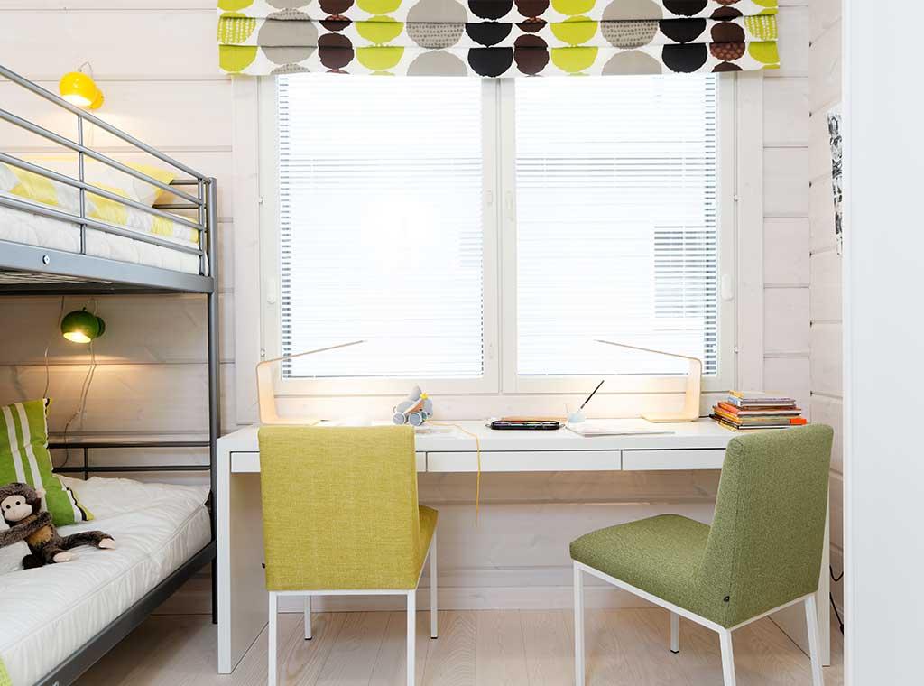 reportage-architecturebois-maison-dossier-kit-habitat-wood-house-bois-fenetre-rt2012-kontio11