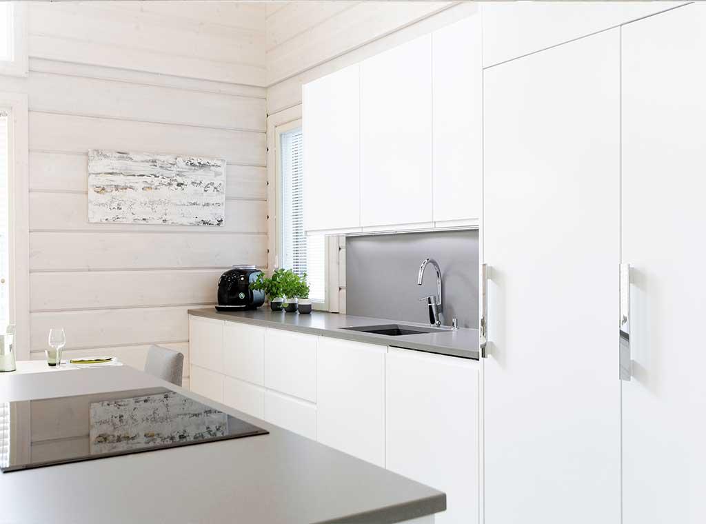 reportage-architecturebois-maison-dossier-kit-habitat-wood-house-bois-fenetre-rt2012-kontio4
