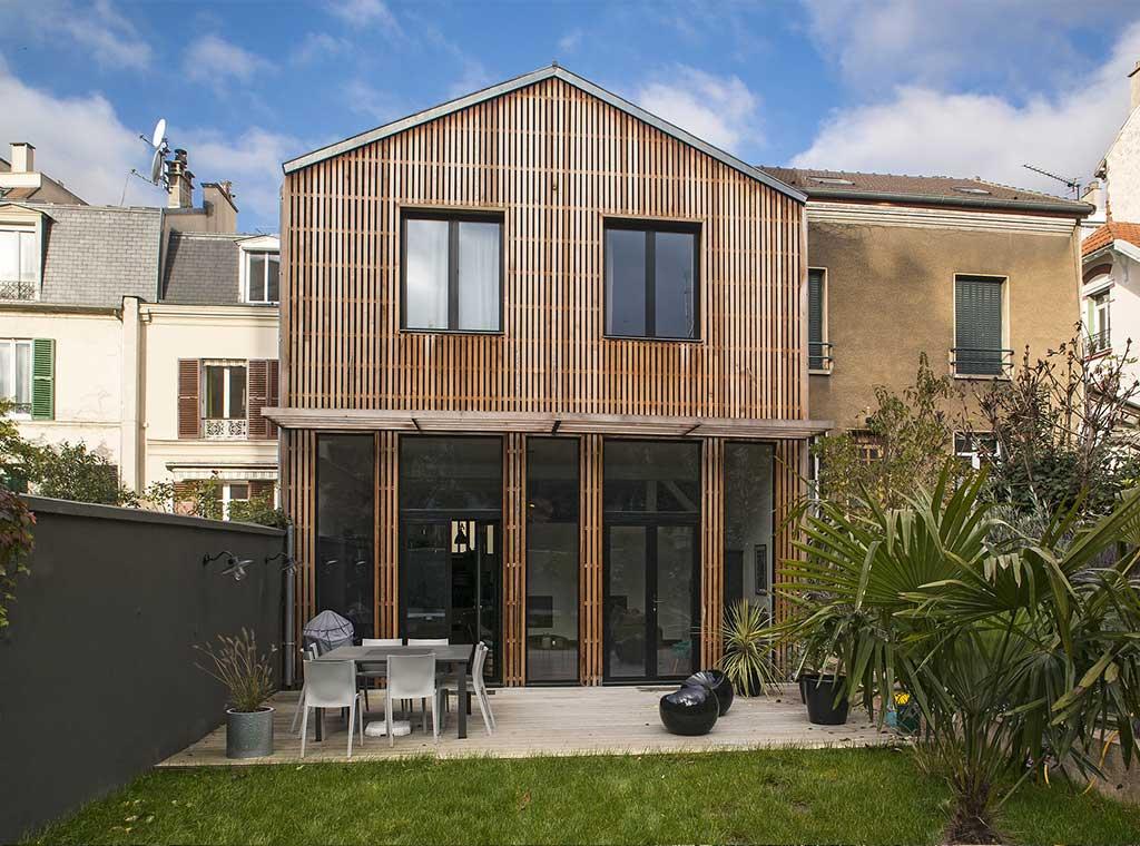 reportage-architecturebois-maison-dossier-kit-habitat-wood-house-bois-fenetre-rt2012-montreuil3