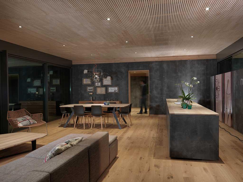reportage-architecturebois-maison-dossier-kit-habitat-wood-house-bois-fenetre-rt2012-popoup2