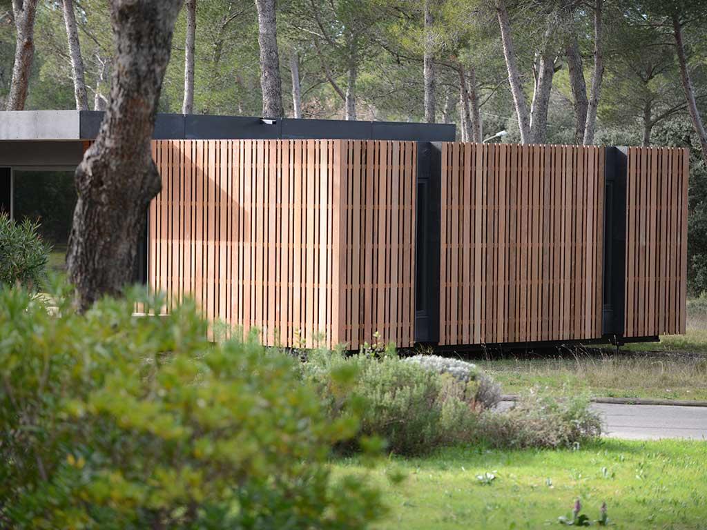 reportage-architecturebois-maison-dossier-kit-habitat-wood-house-bois-fenetre-rt2012-popoup9